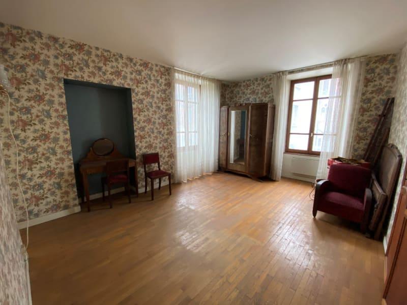 Sale house / villa Izeaux 235000€ - Picture 7