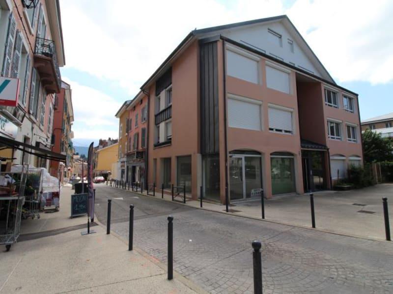 Vermietung büro Voiron 1650€ HC - Fotografie 2