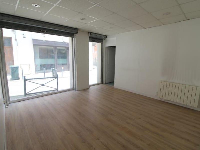 Vermietung büro Voiron 1650€ HC - Fotografie 4