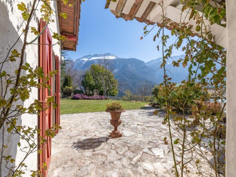 Vente maison / villa Pommiers la placette 790000€ - Photo 3