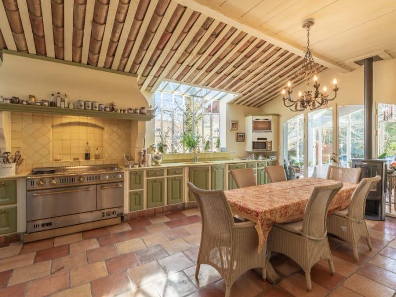 Vente maison / villa Pommiers la placette 790000€ - Photo 4
