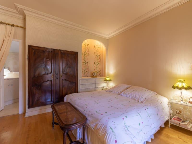 Vente maison / villa Pommiers la placette 790000€ - Photo 6