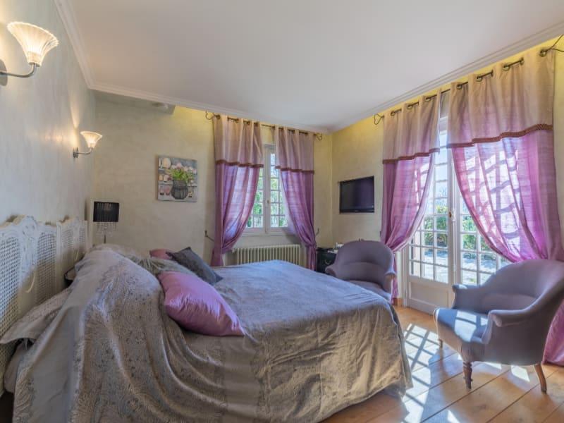 Vente maison / villa Pommiers la placette 790000€ - Photo 8