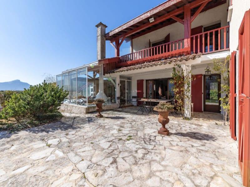 Vente maison / villa Pommiers la placette 790000€ - Photo 11