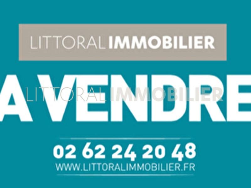 Sale house / villa Saint leu 280900€ - Picture 1