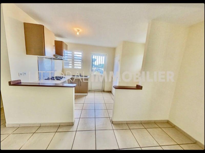 Sale house / villa Saint andre 227900€ - Picture 2