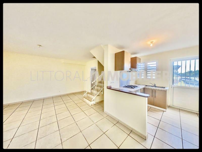 Sale house / villa Saint andre 227900€ - Picture 3