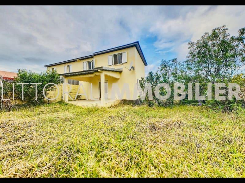 Sale house / villa Saint andre 227900€ - Picture 4