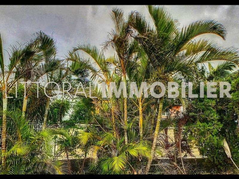 Sale house / villa Saint andre 227900€ - Picture 5