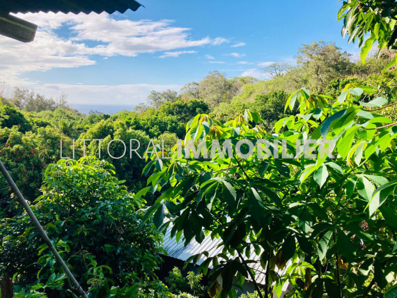 Sale site La montagne 341000€ - Picture 2