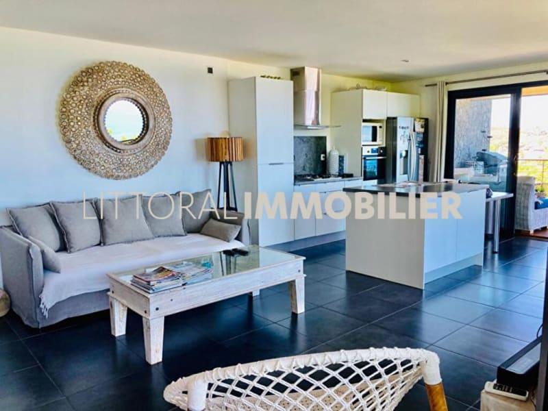 Sale house / villa Saint gilles les bains 756000€ - Picture 5