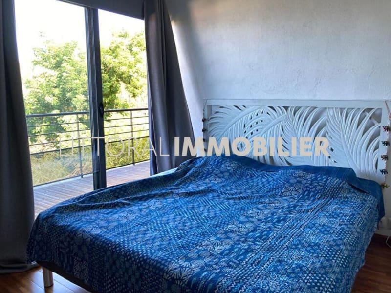Sale house / villa Saint gilles les bains 756000€ - Picture 6