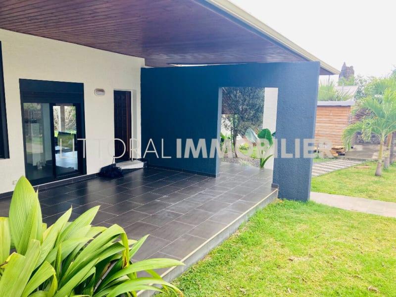 Sale house / villa Saint gilles les hauts 840000€ - Picture 5