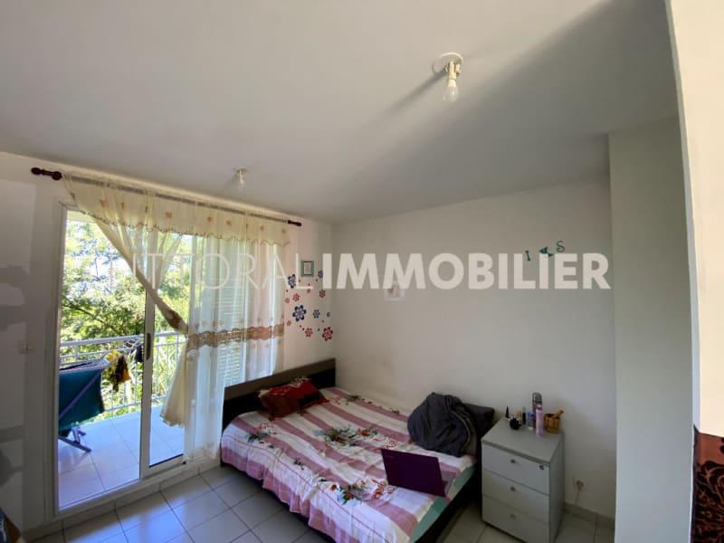 Sale apartment Le tampon 62500€ - Picture 1
