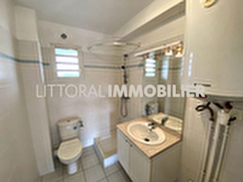 Sale apartment Le tampon 62500€ - Picture 2