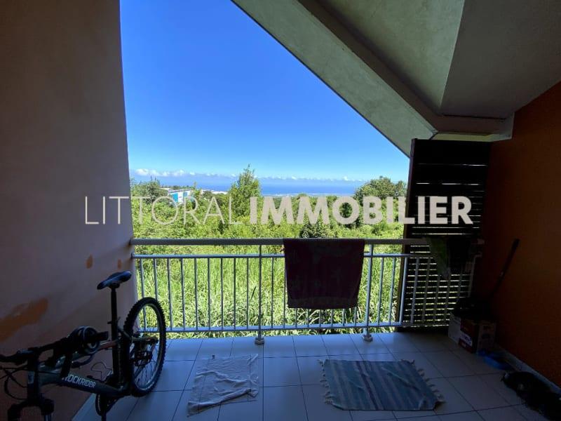Sale apartment Le tampon 62500€ - Picture 3