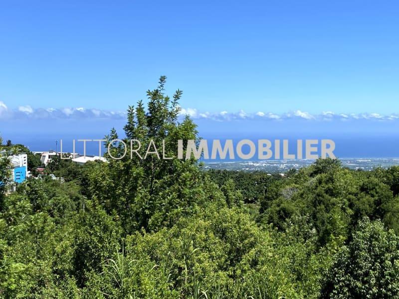 Sale apartment Le tampon 62500€ - Picture 5