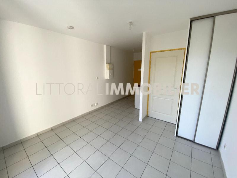 Sale apartment Le tampon 57500€ - Picture 3