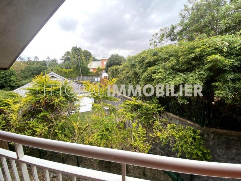 Sale apartment Le tampon 57500€ - Picture 5