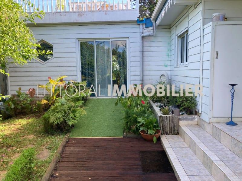 Sale house / villa Saint gilles les hauts 714000€ - Picture 3
