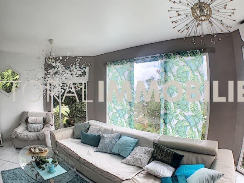 Sale house / villa Saint gilles les hauts 714000€ - Picture 7
