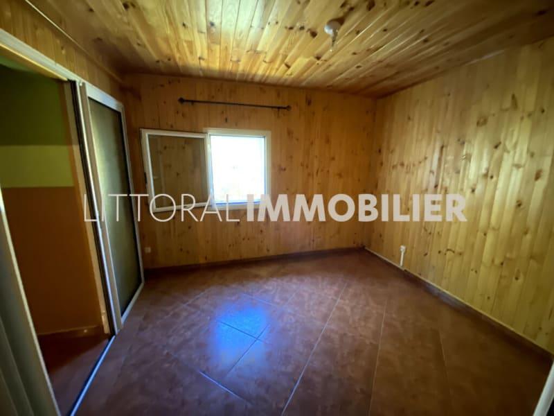 Sale house / villa Cilaos 241000€ - Picture 5