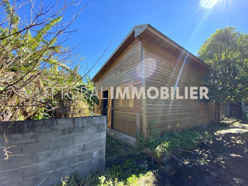 Sale house / villa Cilaos 241000€ - Picture 7