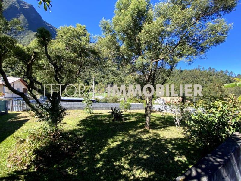 Sale house / villa Cilaos 241000€ - Picture 8