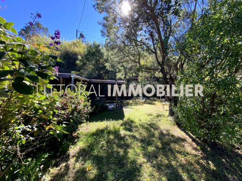 Sale house / villa Cilaos 241000€ - Picture 11