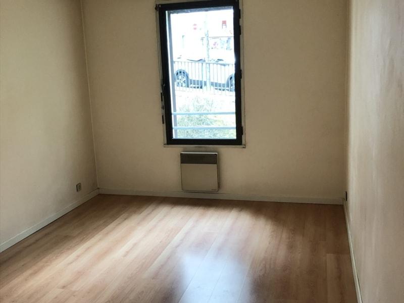 Sale apartment Toulouse 268180€ - Picture 6