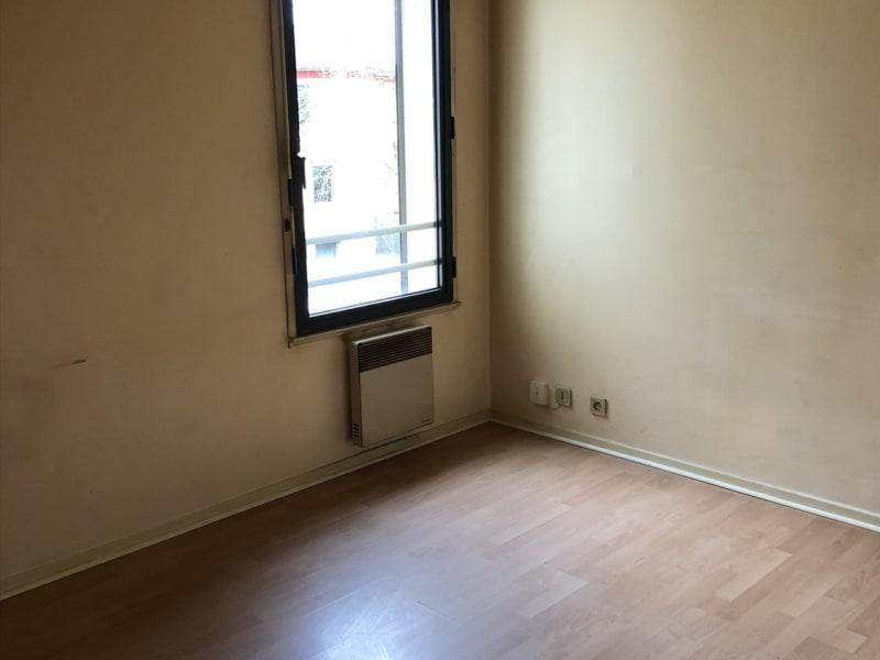 Sale apartment Toulouse 268180€ - Picture 8