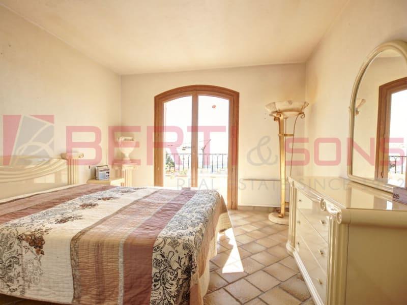 Sale house / villa Mandelieu la napoule 1120000€ - Picture 10
