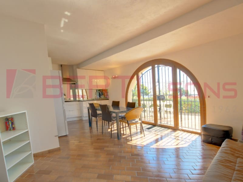 Sale house / villa Mandelieu la napoule 1120000€ - Picture 11