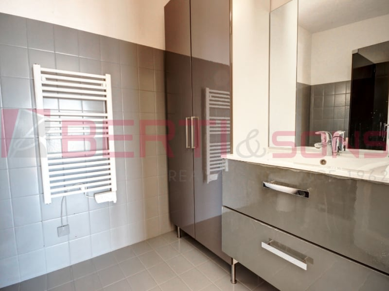 Sale house / villa Mandelieu la napoule 1120000€ - Picture 13