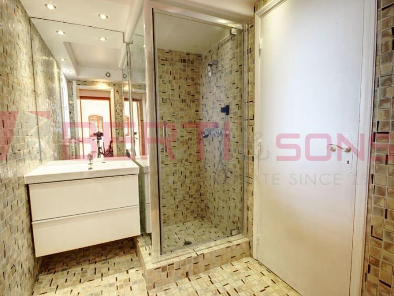 Sale house / villa Mandelieu la napoule 1120000€ - Picture 14