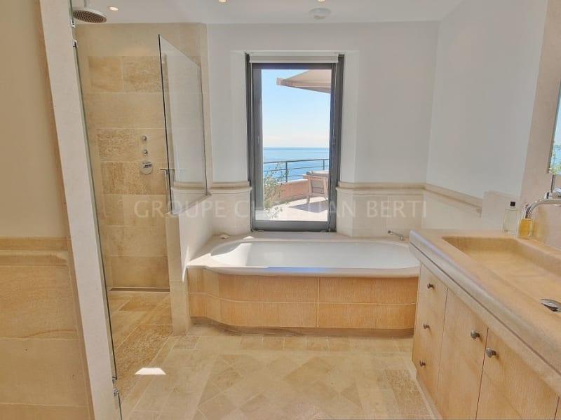 Sale house / villa Theoule sur mer 6500000€ - Picture 8
