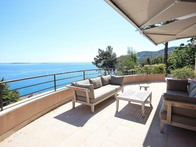 Sale house / villa Theoule sur mer 6500000€ - Picture 10