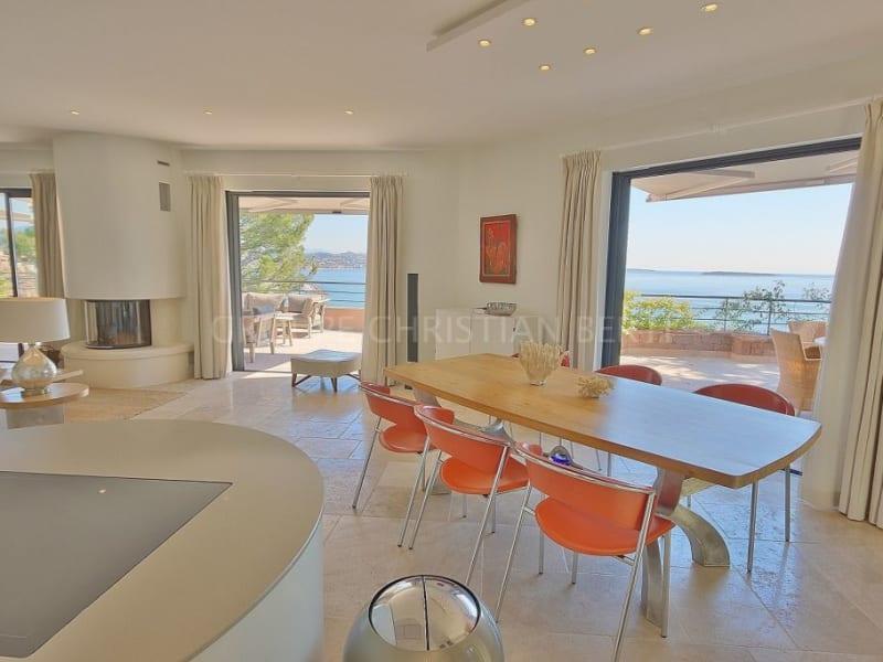Sale house / villa Theoule sur mer 6500000€ - Picture 11