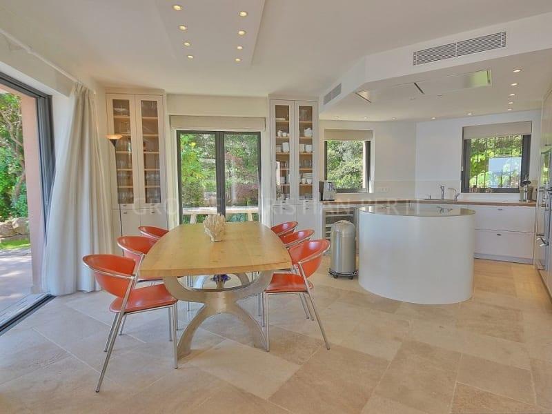 Sale house / villa Theoule sur mer 6500000€ - Picture 12