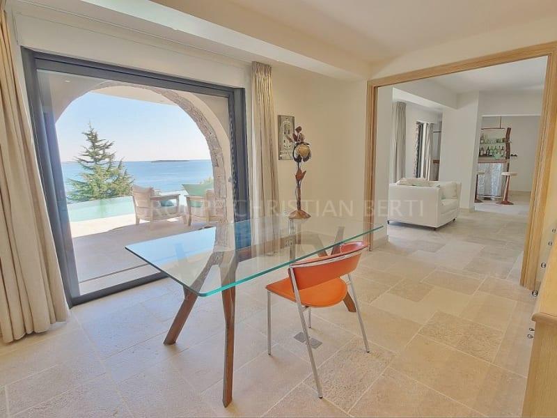 Sale house / villa Theoule sur mer 6500000€ - Picture 15