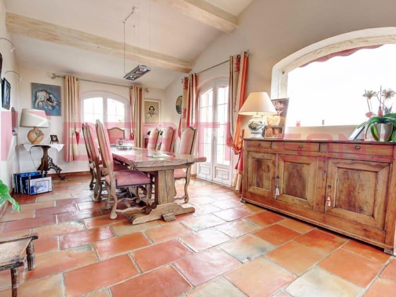 Sale house / villa Tanneron 860000€ - Picture 13