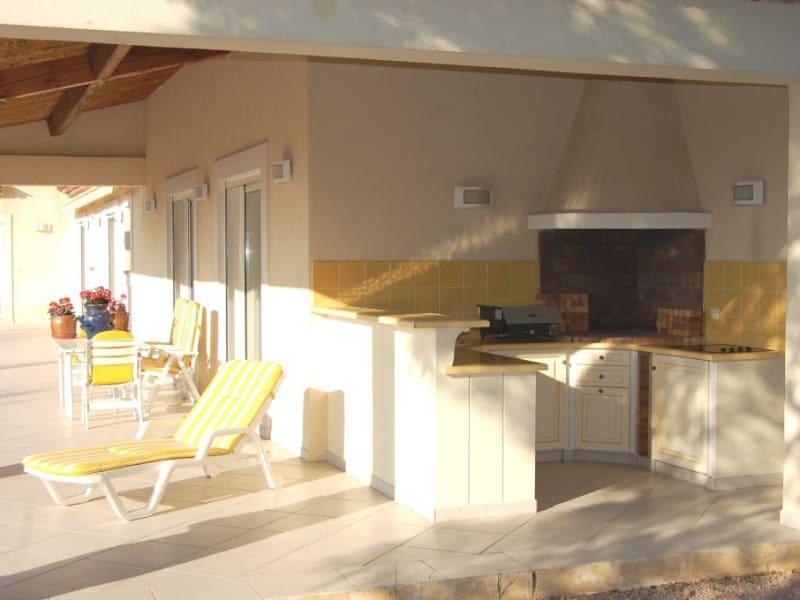 Sale house / villa Les adrets de l esterel 1200000€ - Picture 3