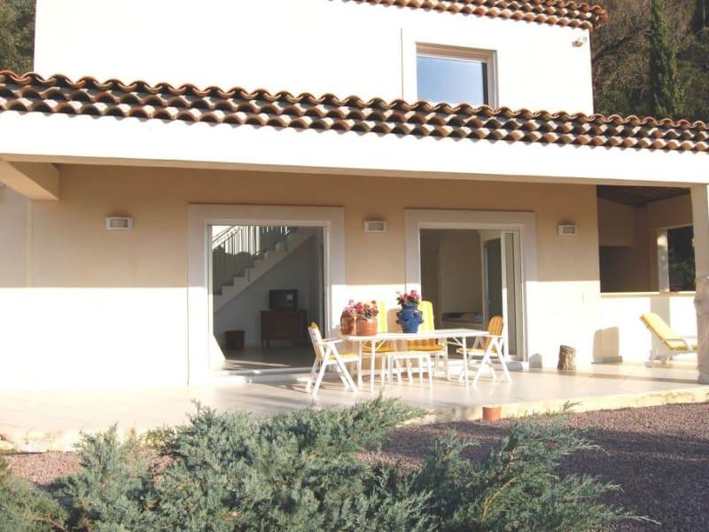 Sale house / villa Les adrets de l esterel 1200000€ - Picture 6