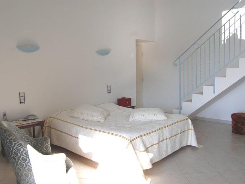 Sale house / villa Les adrets de l esterel 1200000€ - Picture 8