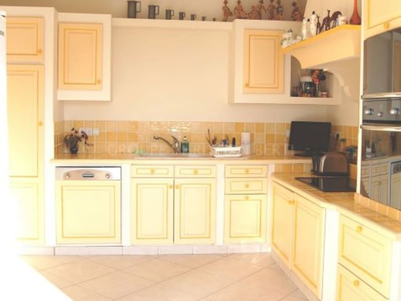 Sale house / villa Les adrets de l esterel 1200000€ - Picture 10