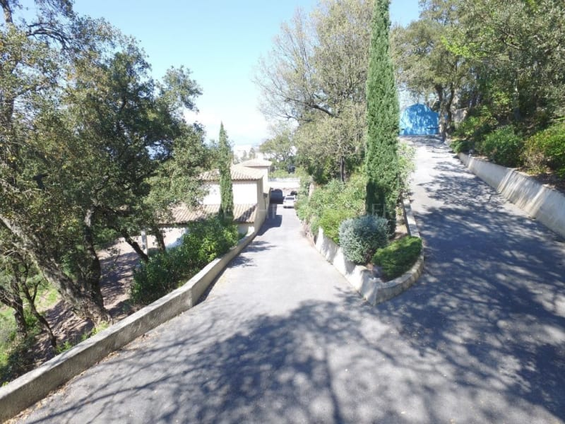 Sale house / villa Les adrets de l esterel 1200000€ - Picture 11