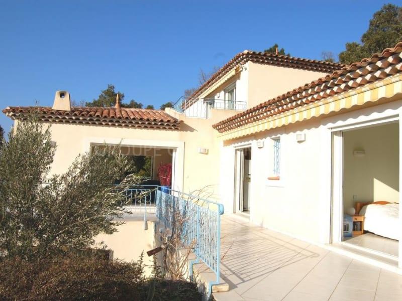 Sale house / villa Les adrets de l esterel 1200000€ - Picture 13