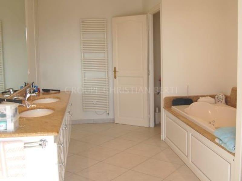 Sale house / villa Les adrets de l esterel 1200000€ - Picture 14