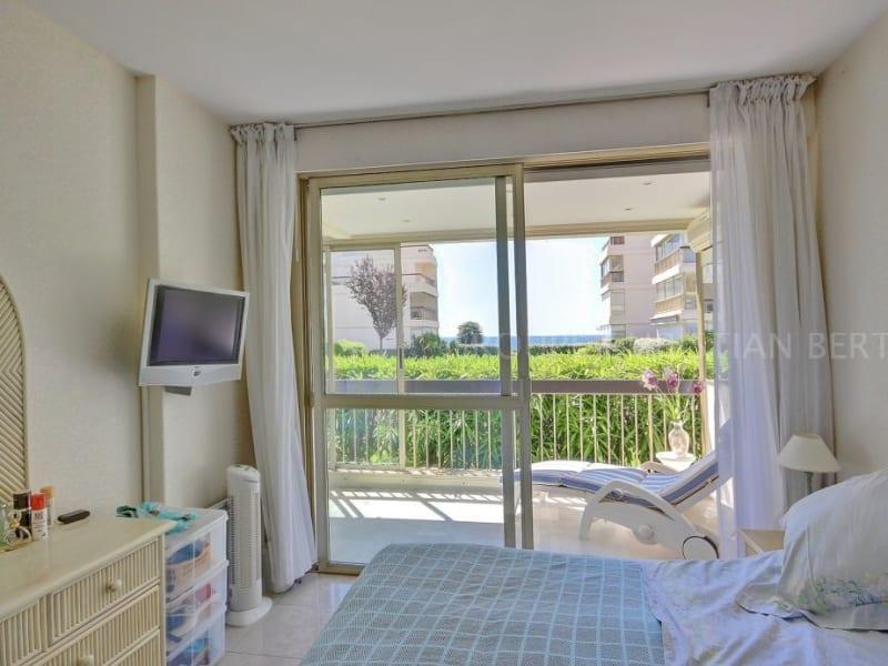 Sale apartment Mandelieu la napoule 675000€ - Picture 5