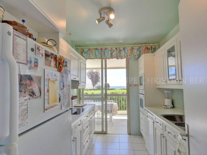 Sale apartment Mandelieu la napoule 675000€ - Picture 6
